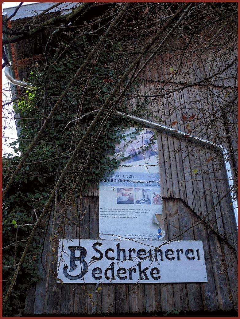 schreinerei-bederke-naturholz_1