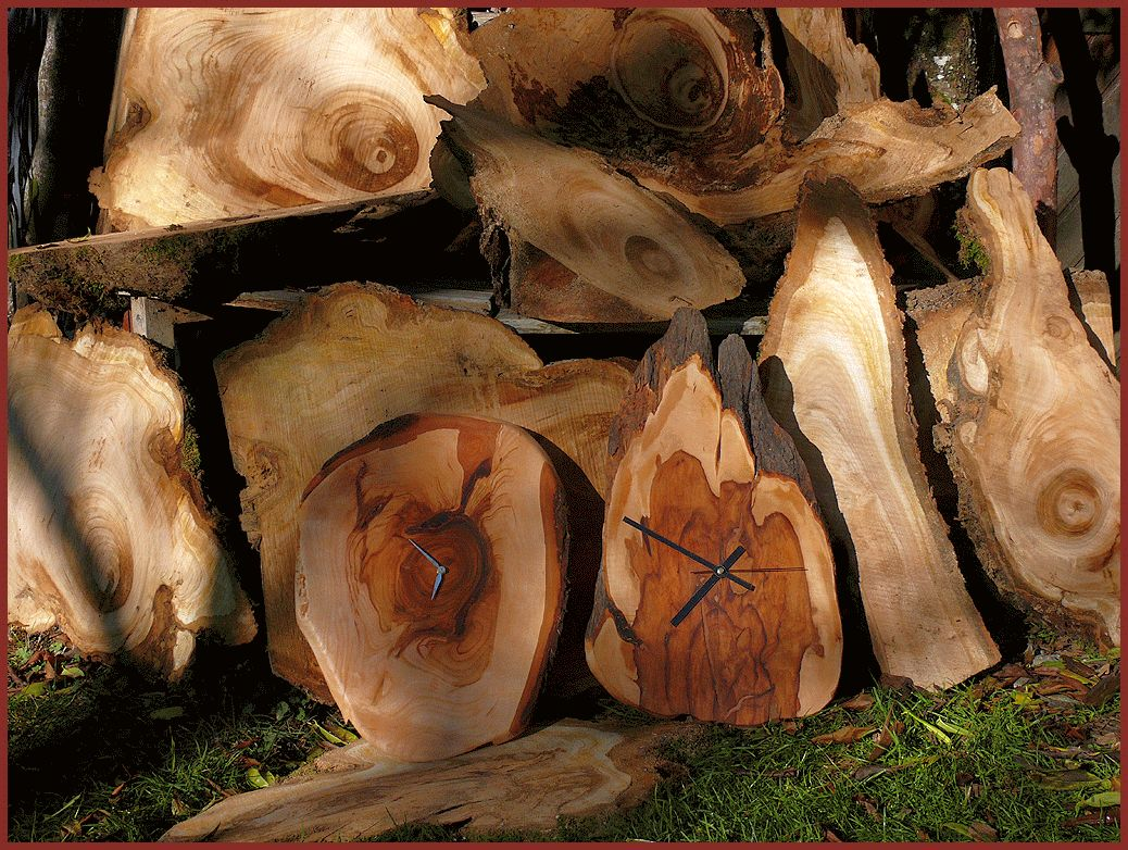 schreinerei-bederke-naturholz_10