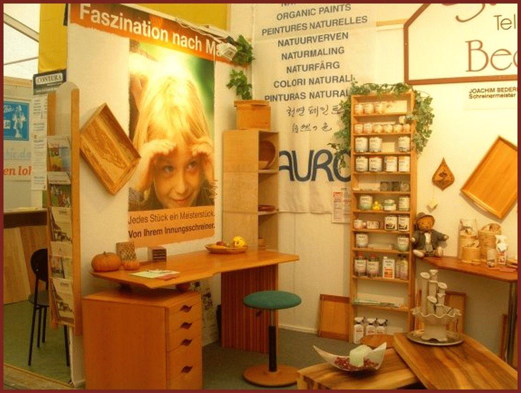 schreinerei-bederke-naturholz_23
