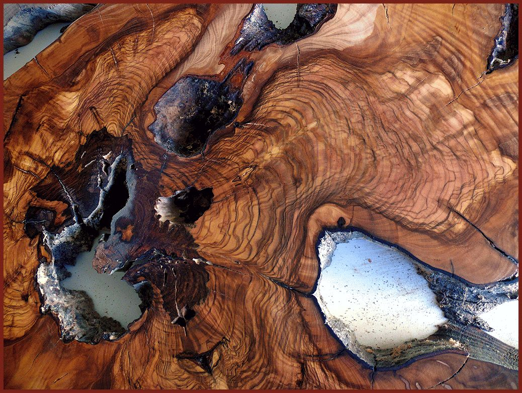 schreinerei-bederke-naturholz_4
