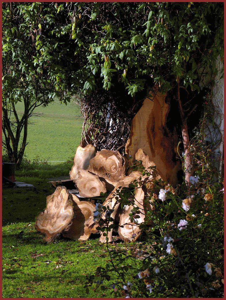 schreinerei-bederke-naturholz_46