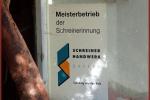 schreinerei-bederke-naturholz_3