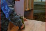 schreinerei-bederke-naturholz_6