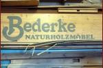 schreinerei-bederke-naturholz_8
